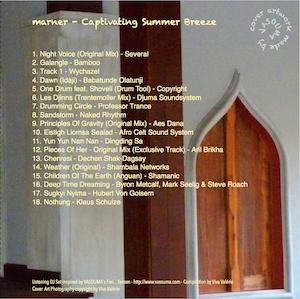 Captivating Summer Breeze back copy